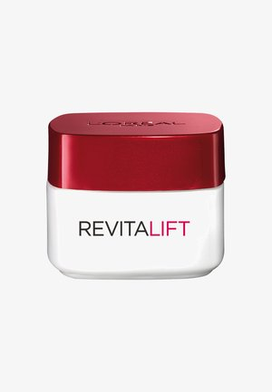 REVITALIFT CLASSIC EYE CREAM - Eyecare - -