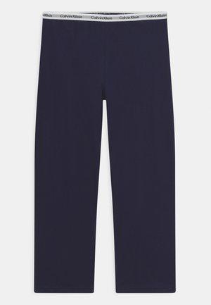 PANT - Pyjama bottoms - navy iris