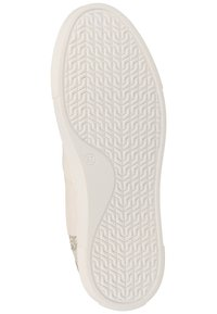Scapa - Trainers - white - 4