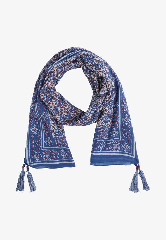KATIA - Sjaal - multi-coloured