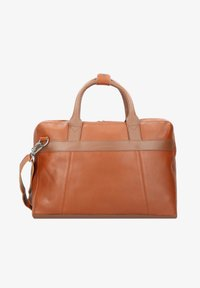 Cowboysbag - Sac ordinateur - tan - 0