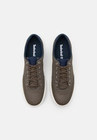 Timberland - ADV 2.0  - Sneakers basse - olive - 3