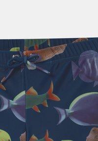 Claesen's - BOYS - Swimming trunks - dark blue - 2