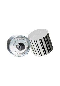 N.C.P. - N.C.P. EAU DE PARFUM OLFACTIVE FACET 301 JASMINE & SANDALWOOD - Eau de Parfum - - - 1
