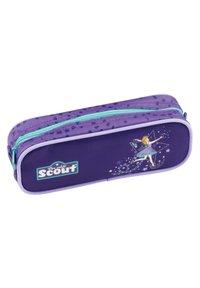 Scout - SUNNY SET 4-TEILIG - Schooltas set - dance - 5
