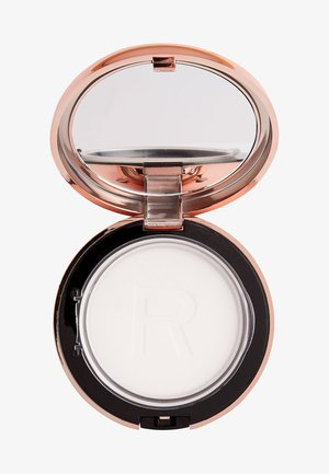 CONCEAL & DEFINE POWDER FOUNDATION - Foundation - translucent