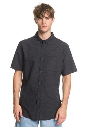 FIREFALL  - Shirt - black