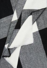 Pier One - Scarf - grey - 3
