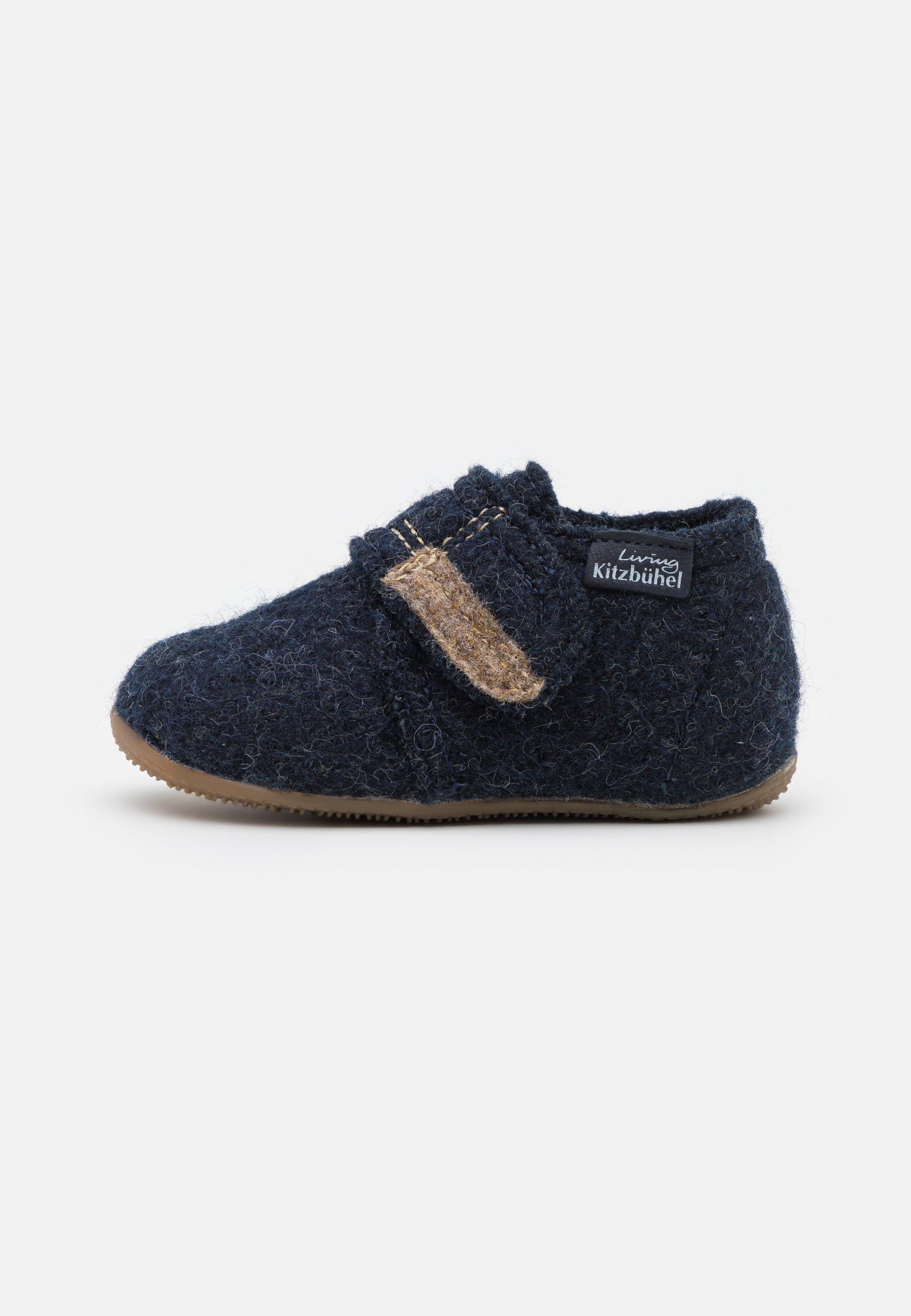 Kids UNISEX - Slippers