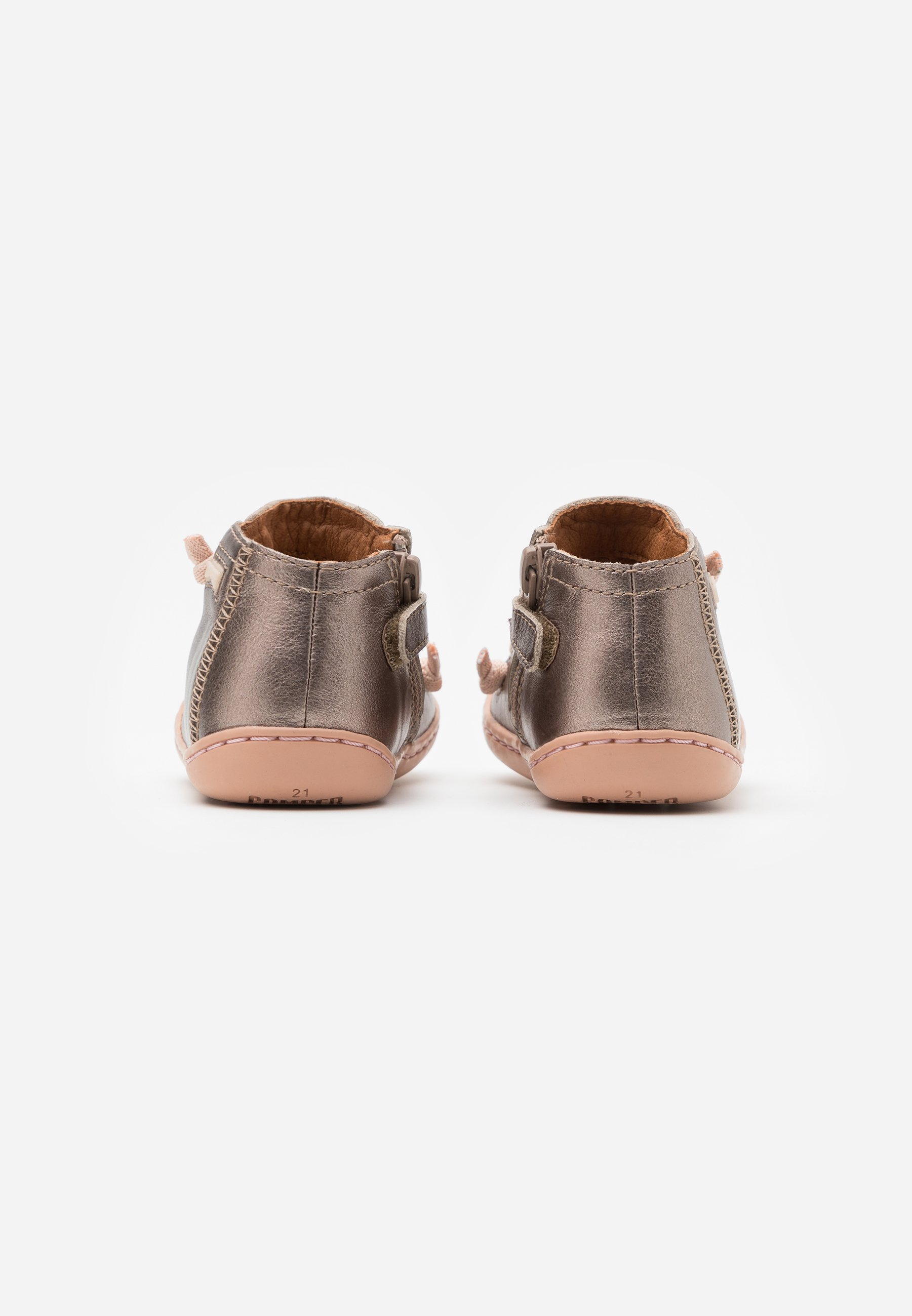 Latest Cheapest Camper PEU CAMI - Baby shoes - light beige | kids shoes 2020 mGyqH