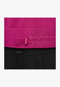 fireberry/black/(white)