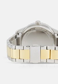 Michael Kors - LAYTON - Horloge - silver-coloured - 1