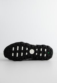 Timberland - High-top trainers - graphite - 3