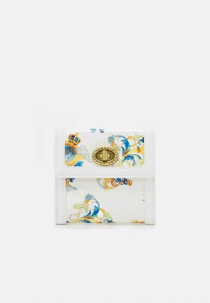 LULA FRENCH WALLET - Portfel - multicoloured