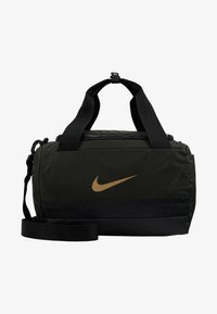 Nike Performance - JET DRUM MINI - Torba sportowa - sequoia/black/beechtree - 6