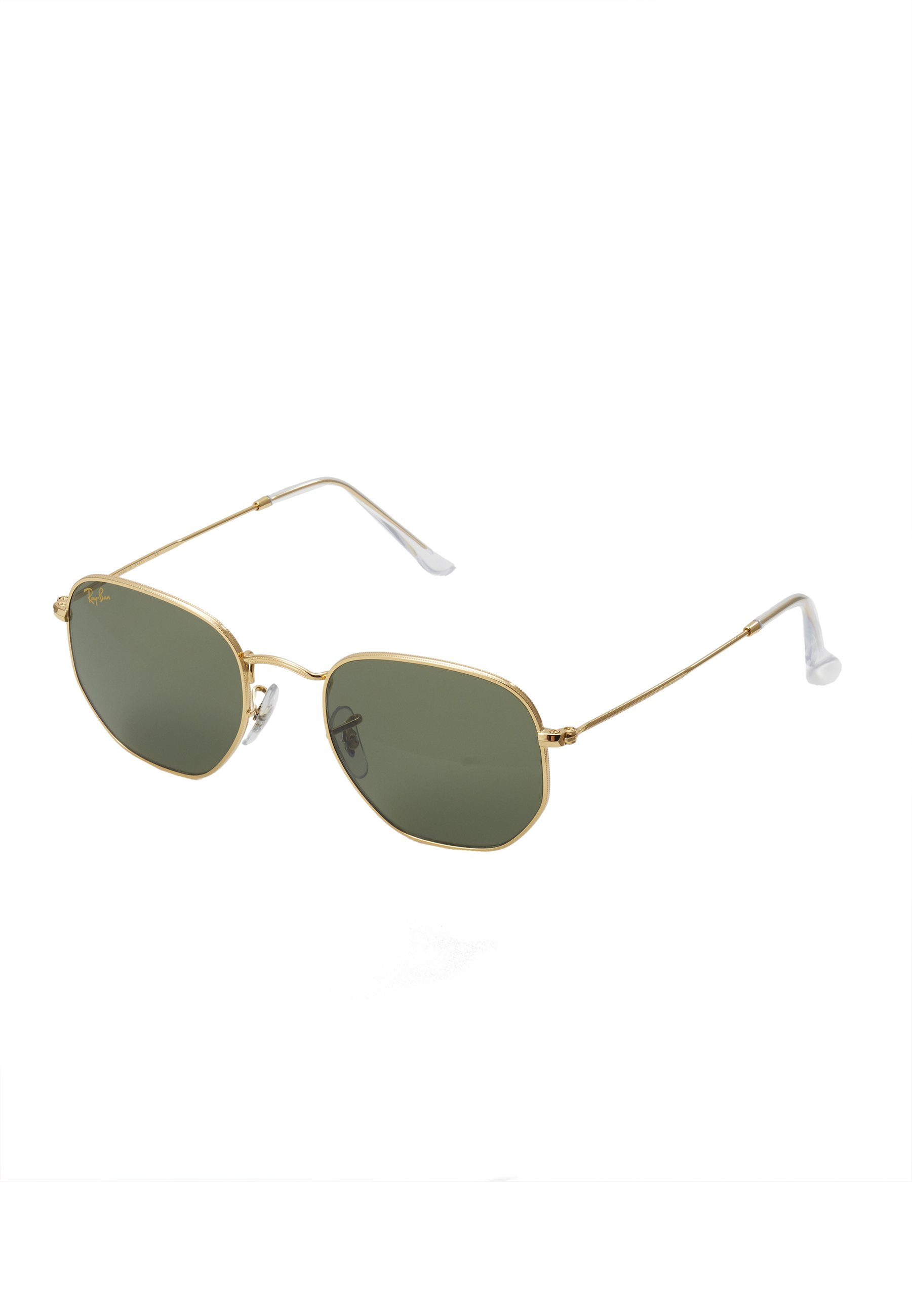 Ray-Ban Solbriller - gold-coloured/gull WseVVU8N84BIgsC