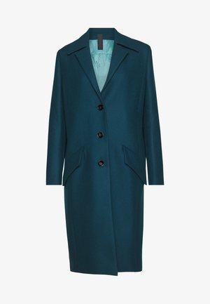 SALISBURG - Cappotto classico - khaki