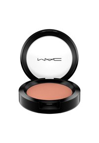 MAC - POWDER BLUSH - Blusher - coppertone