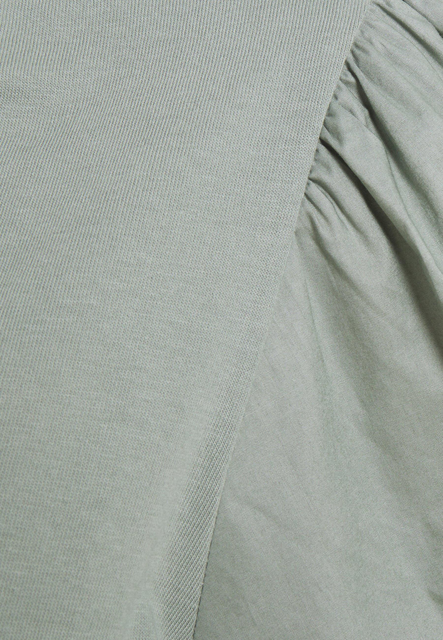 Donna MIX PUFF - T-shirt basic