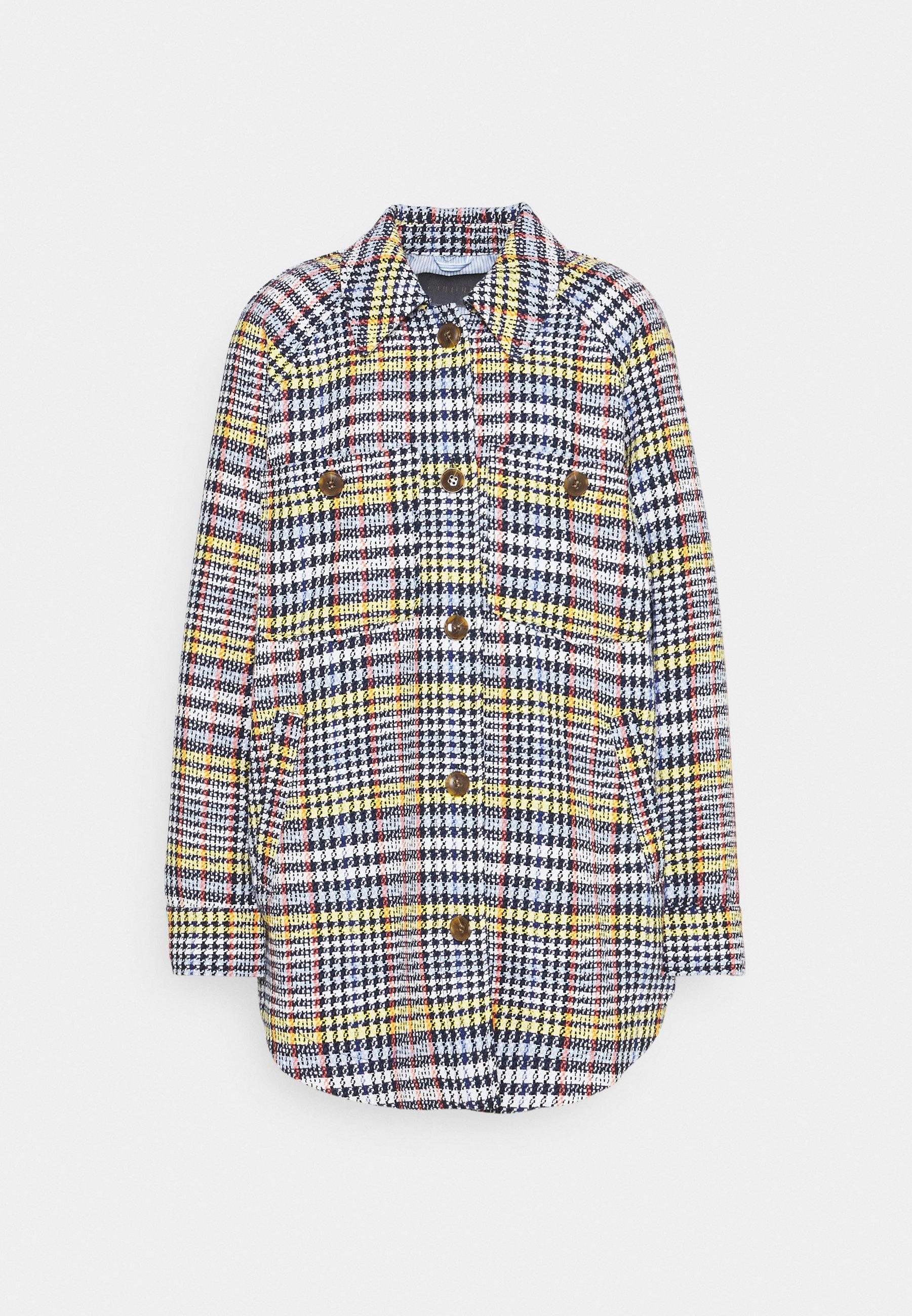 Culture URENEA JACKET - Summer jacket
