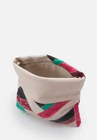 Desigual - ROYAL MIAMI - Across body bag - taupe - 2
