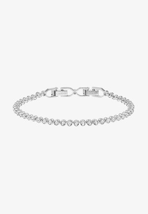 EMILY BRACELET  - Náramek - silver-coloured