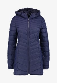 ONLY Tall - Cappotto classico - peacoat - 4
