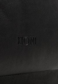 KIOMI - Rucksack - black - 4