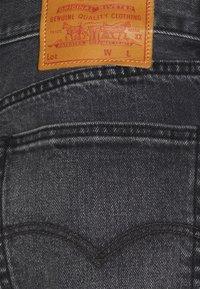 Levi's® - 501®93 - Jeansshort - its time - 2
