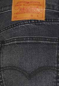 Levi's® - 501®93 - Denim shorts - its time - 5
