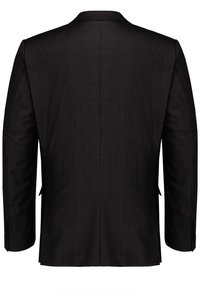 Carl Gross - Blazer jacket - schwarz - 1
