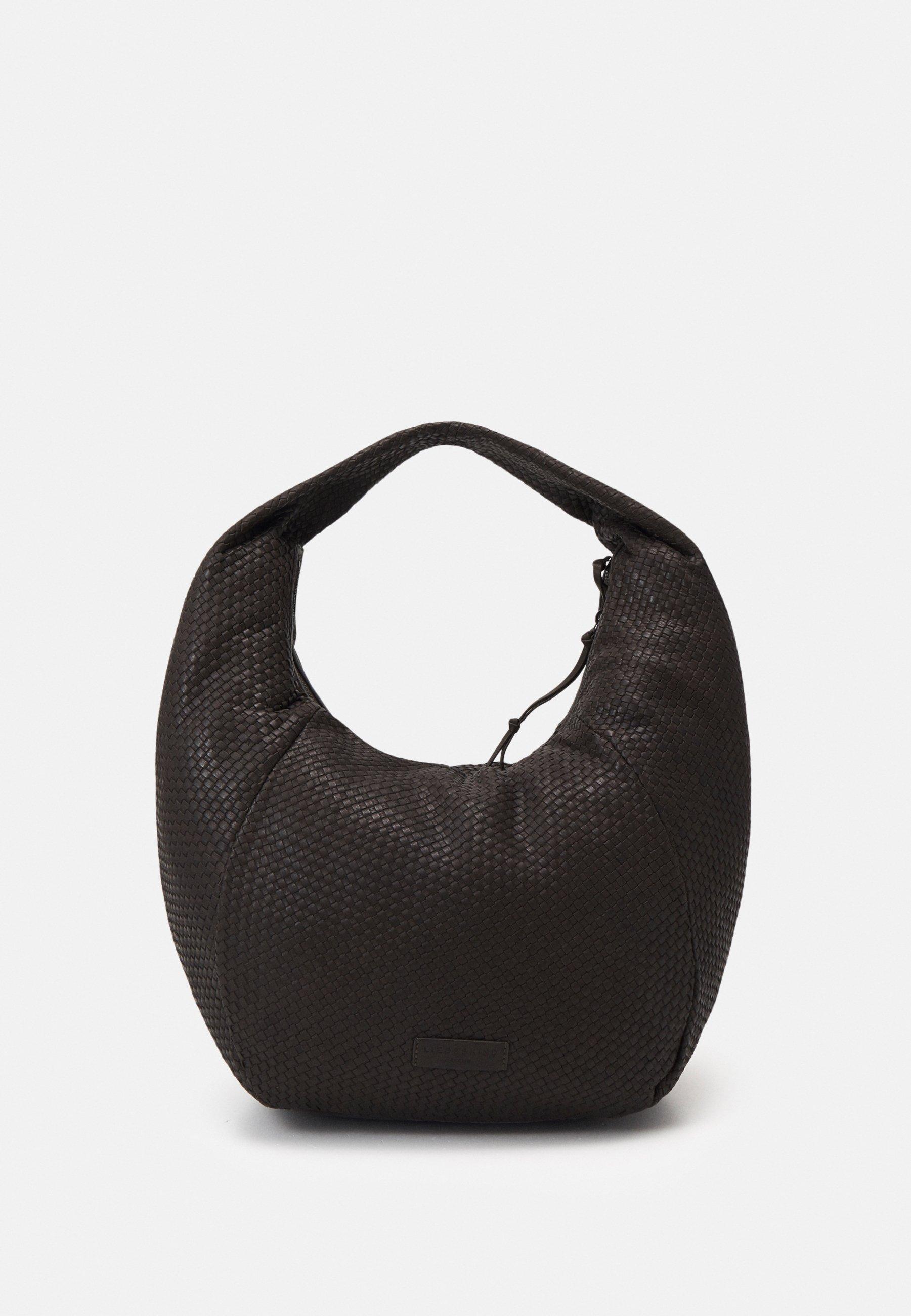 Women HOBO XL - Handbag