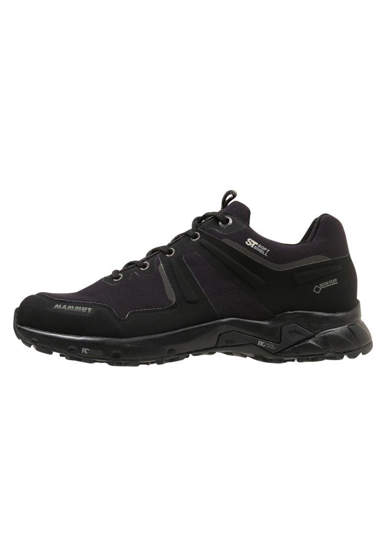 Women ULTIMATE PRO LOW GTX  - Hiking shoes