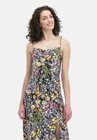 Nicowa - AMONA - Day dress - mehrfarbig - 2