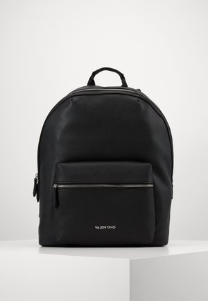 FILIPPO BACKPACK - Batoh - nero