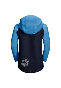 Jack Wolfskin - TUCAN  - Training jacket - sky blue - 1