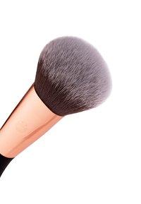 Luvia Cosmetics - POWDER BRUSH - Powder brush - - - 1