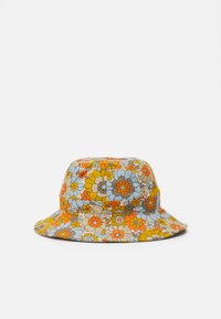 Brixton - PETRA PACKABLE BUCKET HAT UNISEX - Sombrero - mod - 2