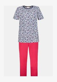 GINA LAURA - Pyjama - multicolor - 1
