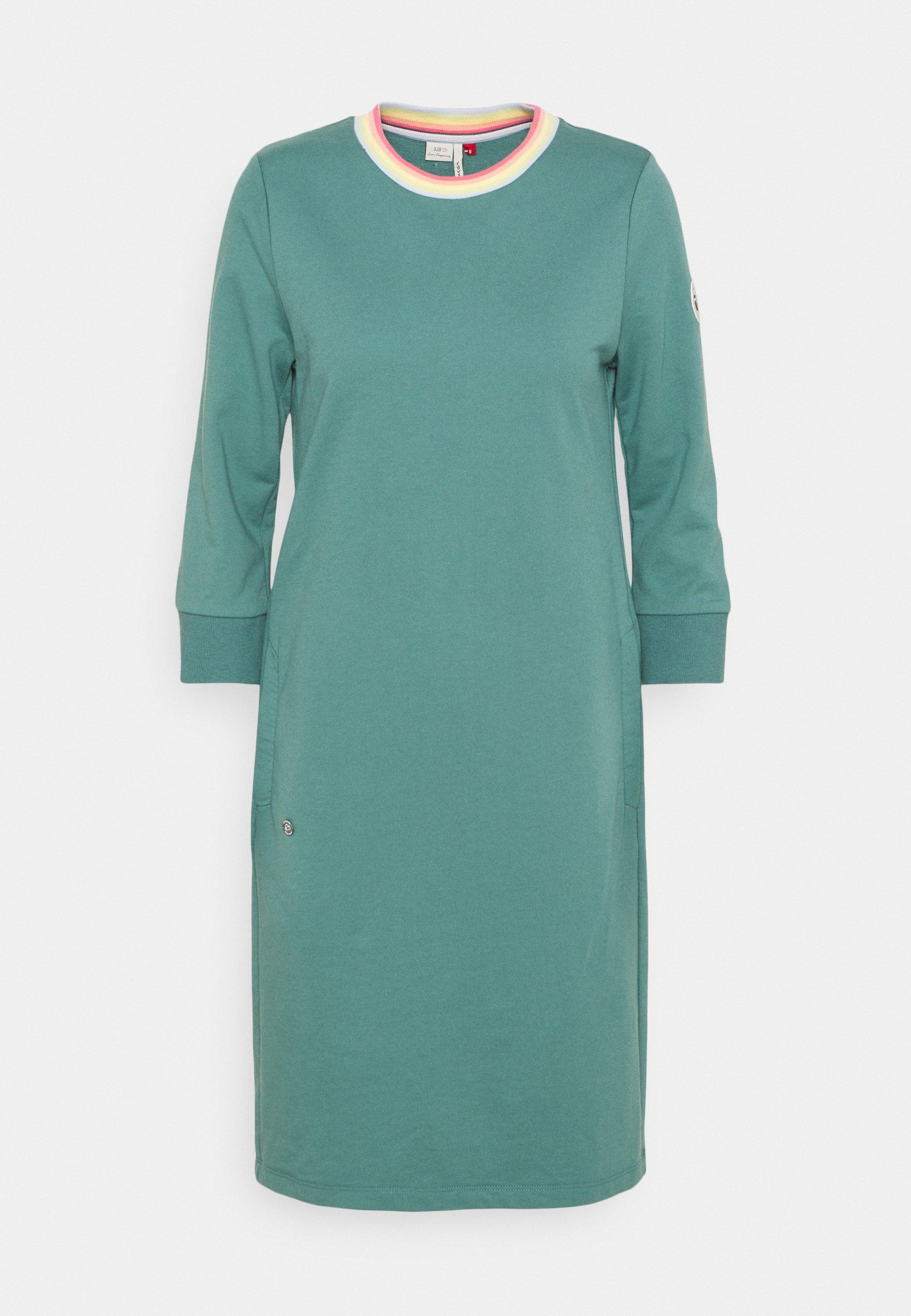 Women ALODIE - Day dress