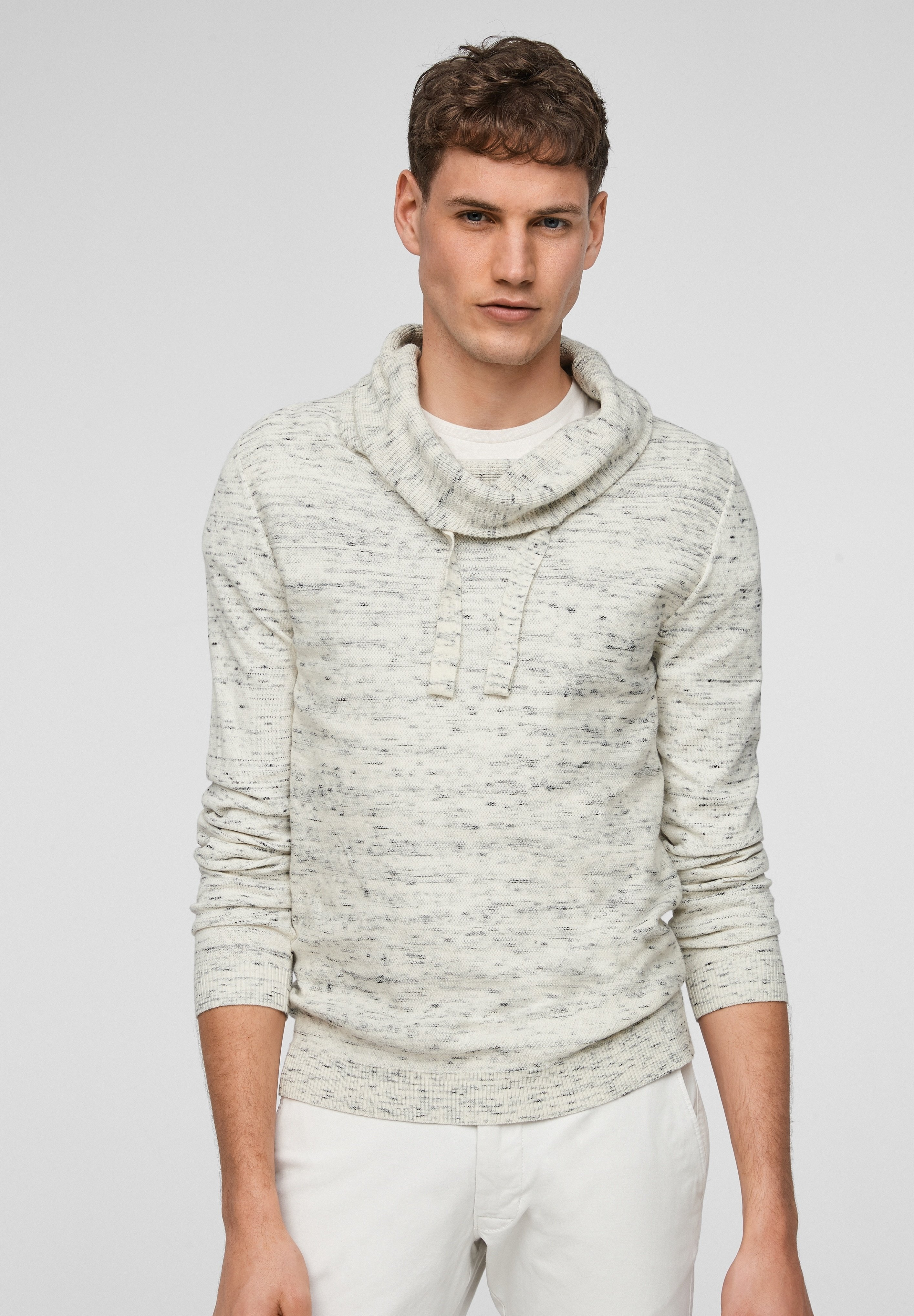 Homme TRUI - Pullover
