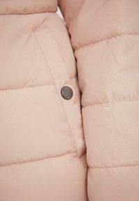 Finn Flare - Winter jacket - beige - 7