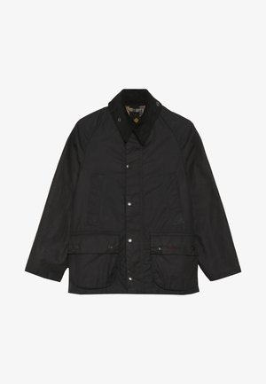 BOYS BEDALE - Light jacket - navy