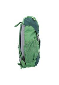 Deuter - WALDFUCHS - Rucksack - green - 3