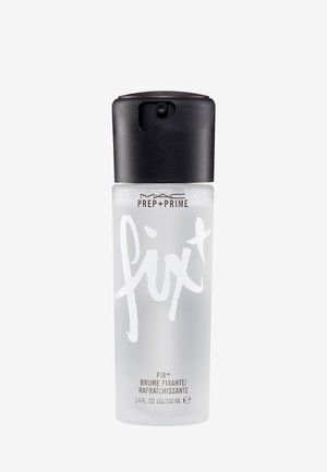 PREP + PRIME FIX +100ML - Primer - original