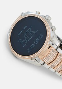 Michael Kors Access - GEN 5 BRADSHAW - Smartwatch - multi - 3
