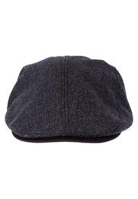 Dickies - HARTSVILLE - Hat - black - 2