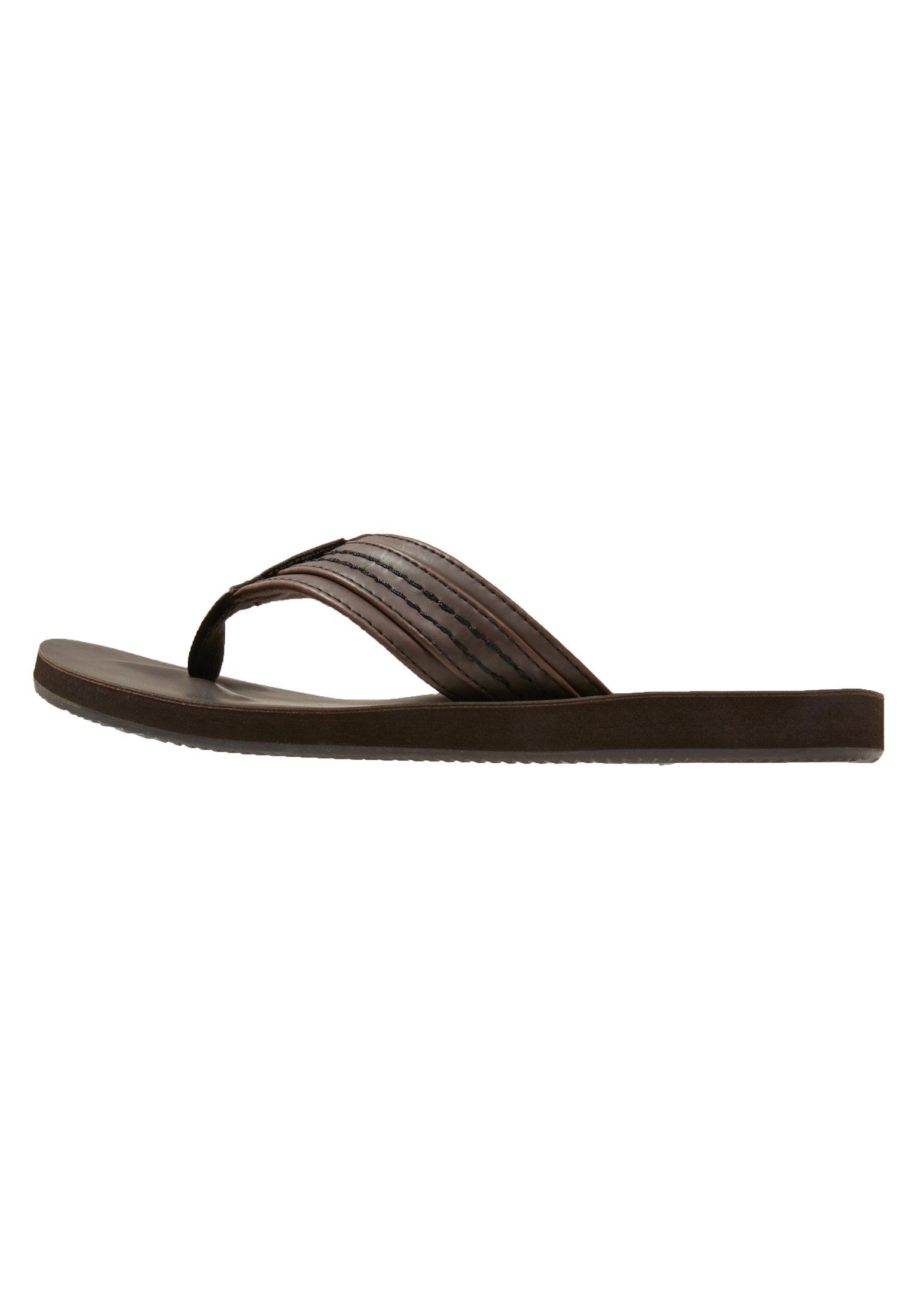 Herrer JFWBOB - Sandaler m/ tåsplit