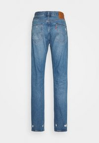 Levi's® Made & Crafted - 501® '93 STRAIGHT UNISEX - Jeans straight leg - salinas boxer dx - 1