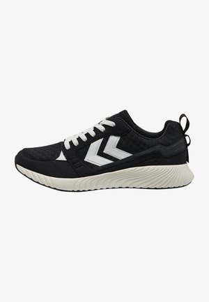 HIVE COMPETITION - Trainers - black